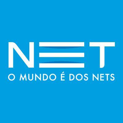 trabalhe conosco NET