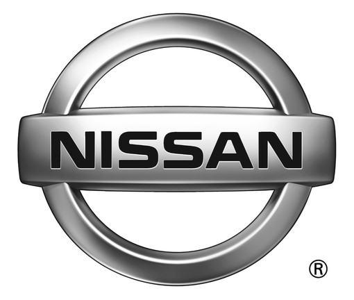 trabalhe conosco NISSAN