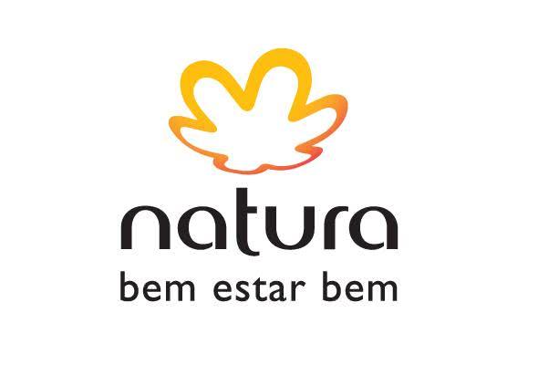 trabalhe conosco Natura
