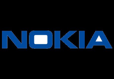 trabalhe conosco Nokia