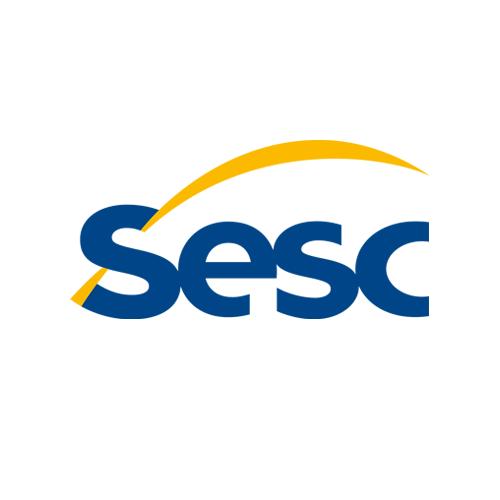 trabalhe conosco SESC