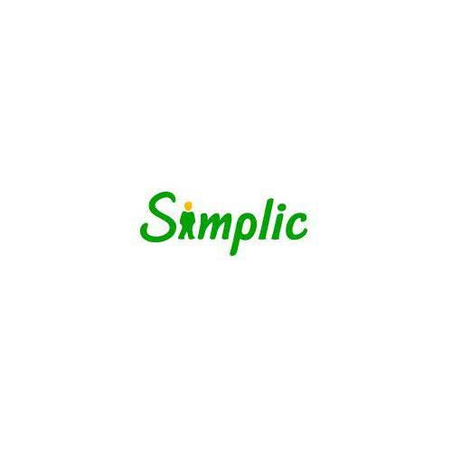 trabalhe conosco Simplic