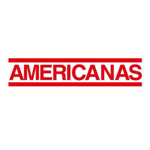 trabalhe conosco Americanas