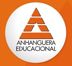 trabalhe conosco Anhanguera