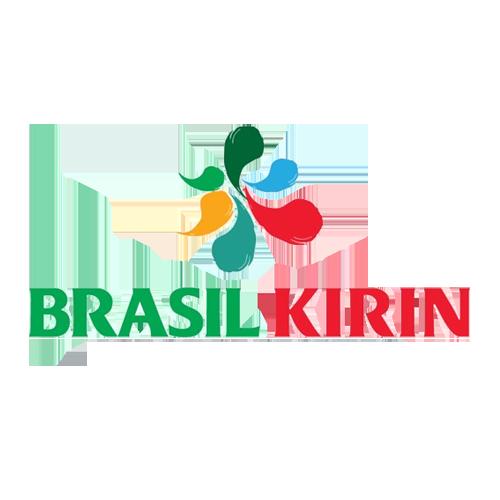 trabalhe conosco Brasil Kirin
