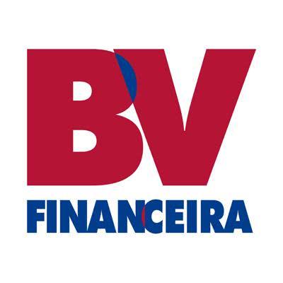 trabalhe conosco BV financeira