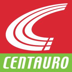 trabalhe conosco Centauro