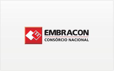 trabalhe conosco Embracon