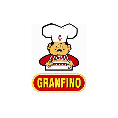 trabalhe conosco Granfino