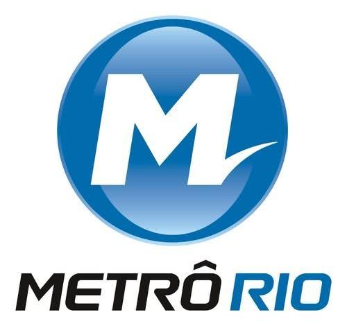 trabalhe conosco Metrô Rio