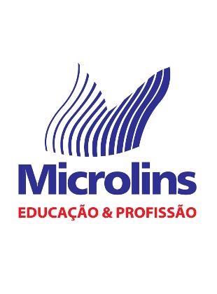 trabalhe conosco Microlins