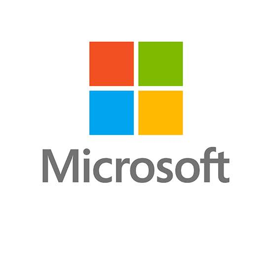 trabalhe conosco Microsoft