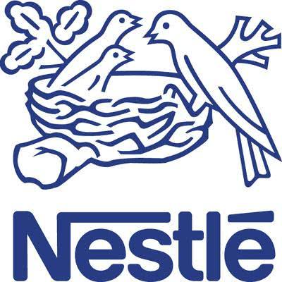 trabalhe conosco Nestlé