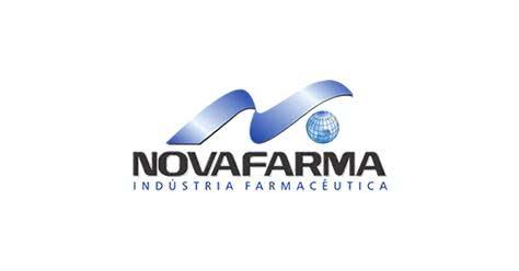 trabalhe conosco NovaFarma
