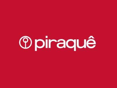 trabalhe conosco Piraquê
