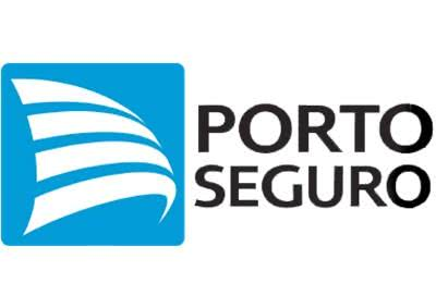 trabalhe conosco Porto Seguro