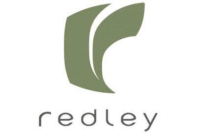 trabalhe conosco Redley