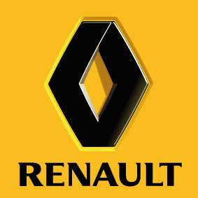 trabalhe conosco Renault