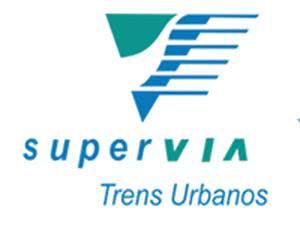 trabalhe conosco SuperVia