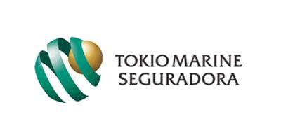 trabalhe conosco Tokio Marine