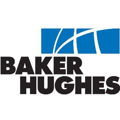 Vagas de empregos Baker Hughes