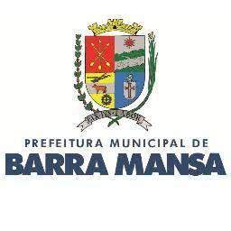 vagas de empregos Barra Mansa RJ