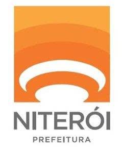 vagas de empregos Niteroi - RJ