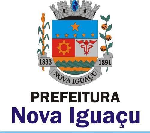 vagas e empregos Nova Iguaçu - RJ