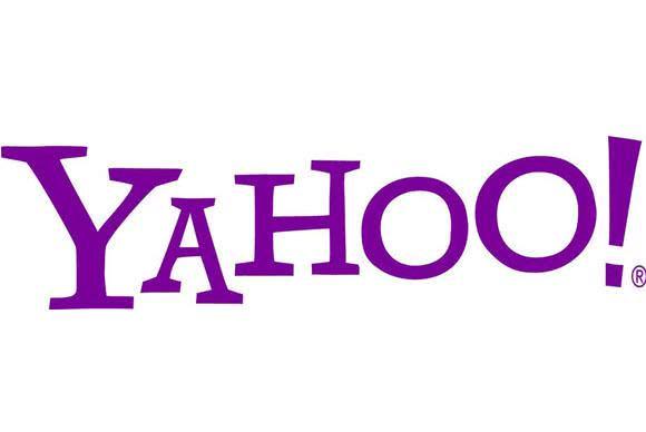 vagas de empregos Yahoo Brasil