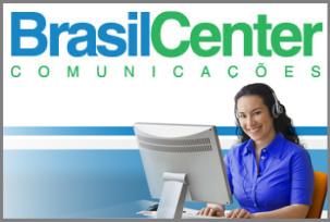 Brasil Center trabalhe conosco