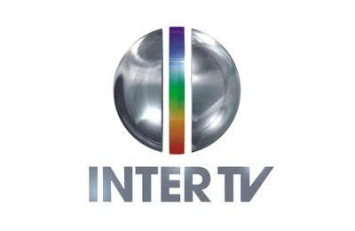 InterTV Trabalhe conosco