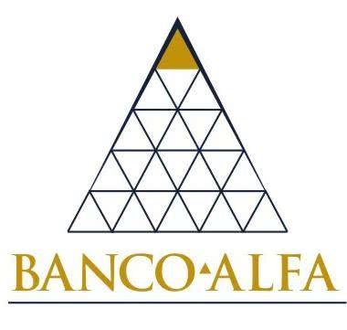 trabalhe conosco Banco Alfa