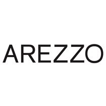 como trabalhar na Arezzo