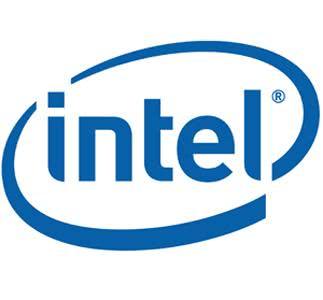como trabalhar na Intel