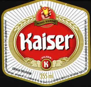 como trabalhar na Kaiser