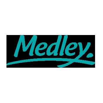 como trabalhar na Medley
