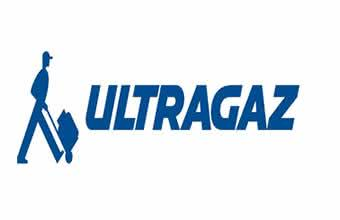 como trabalhar na Ultragaz