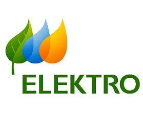 elektro trabalhe conosco