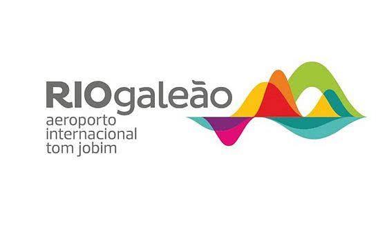 empregos RioGaleão