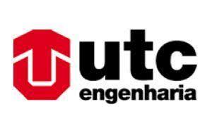 empregos UTC Engenharia