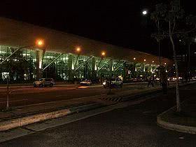 empregos Aeroporto de Belém PA