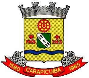 empregos em Carapicuíba SP