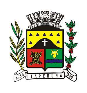 empregos em Itaperuna RJ