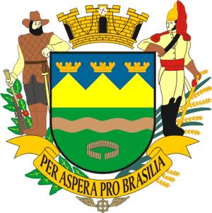 empregos em Taubaté SP