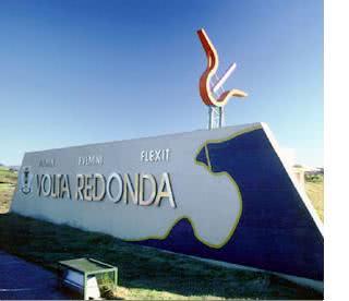 empregos em Volta Redonda RJ