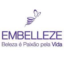 empregos Embelleze