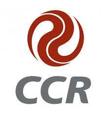 empregos Grupo CCR