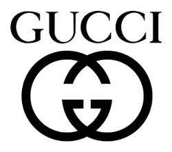 empregos Gucci