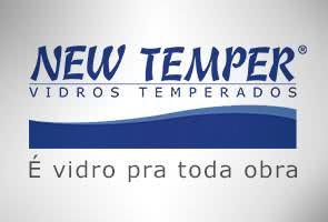 empregos new temper
