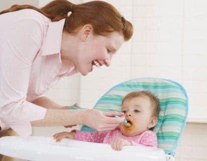 empregos para babá